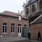 Maurus Moreelshuis