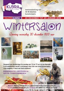 Wintersalon