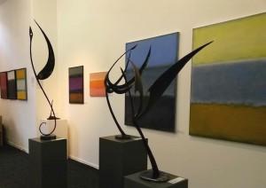 Galerie Kubra 2015