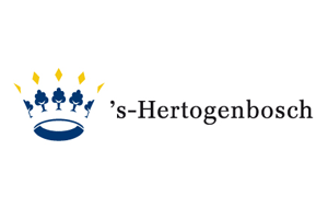 logo-den-bosch-2