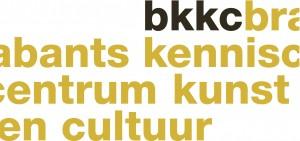 logoBKKC