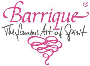 logo_barrique