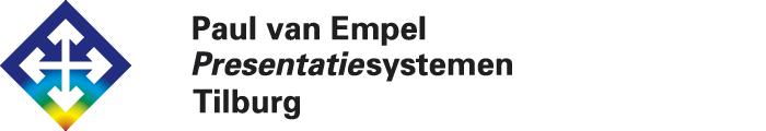 paul-van-empel-presentatiesystemen_tilburg_standbouw-beurs-1
